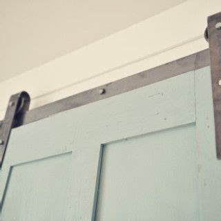 black barn door hardware barn door hardware barn door hardware black