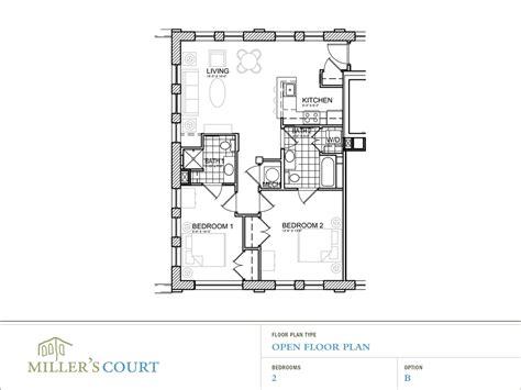 open floorplans open kitchen layouts best layout room