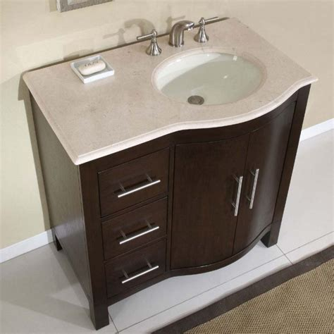 Home Depot Design A Vanity home depot bathroom vanities and sinks for home with dark