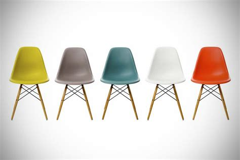 eames chair dsw charles eames dsw chair mikeshouts