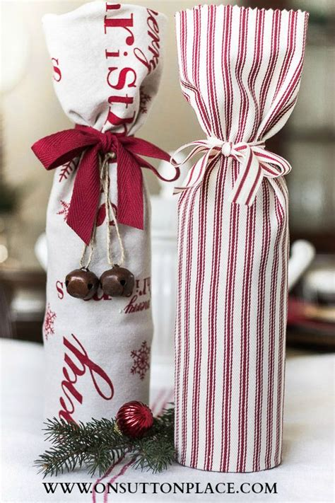 how to pack gifts 180 best diy gifts images on