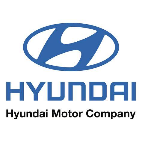Hyundai Logo Png by Hyundai Logos