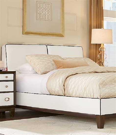 sofia vergara bedroom furniture sofia vergara bedroom collection bedroom sets