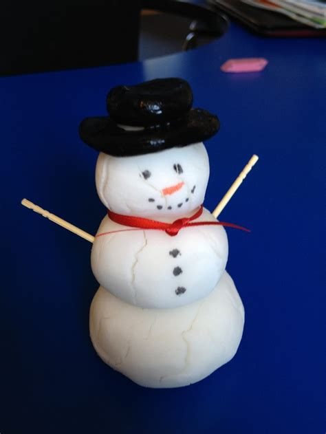 snowman craft projects snowman crafts craft ideas