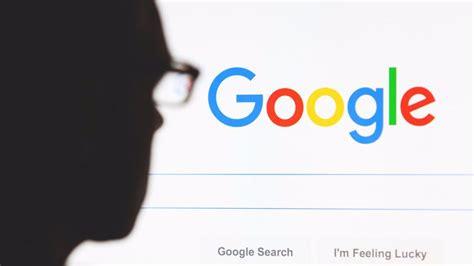 google preguntas mas frecuentes 191 cu 225 les son las preguntas m 225 s frecuentes que hacemos a