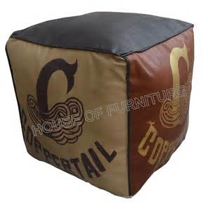 Pouf Bean Bag Chairs by Exporter In India Pouf Bean Bag Bean Bag Chair Pouf