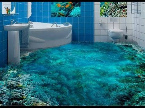 3d flooring images bathrooms 3d floor designs