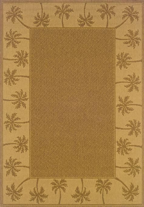 weavers outdoor rugs weavers sphinx lanai 606m outdoor rug