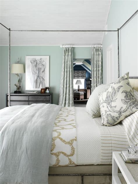 paint colors for a coastal bedroom what color brand paint is in this room it is beautiful