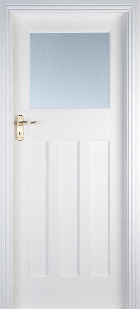edwardian interior doors white edwardian doors images