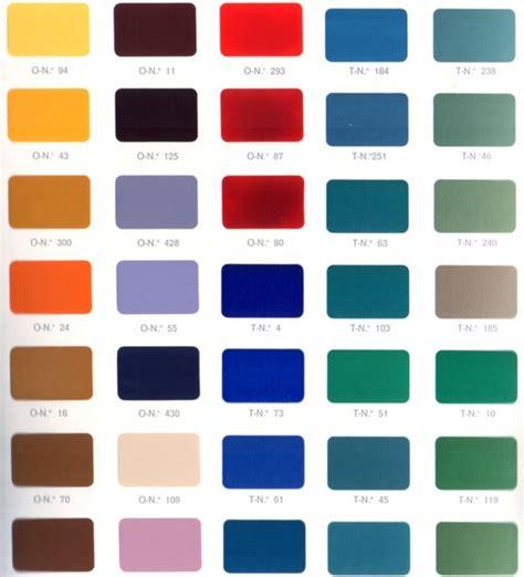 carta de colores para paredes interiores colores para fachadas part 2