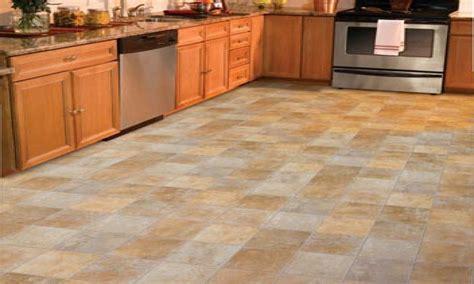 vinyl kitchen flooring ideas vinyl kitchen floor tiles laminate kitchen flooring ideas vinyl kitchen flooring ideas kitchen