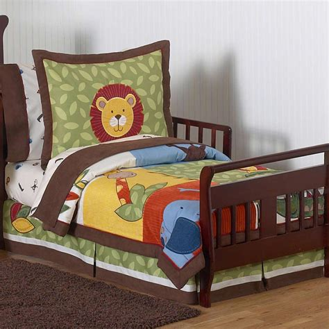 boy coordinating bedding sets agsaustin org