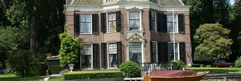 historic country houses in the netherlands ezine 4