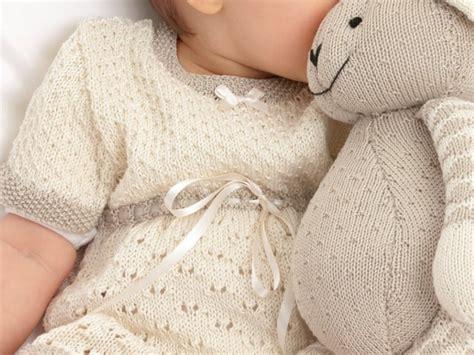 patons childrens knitting patterns free patons knitting patterns children free crochet and knit