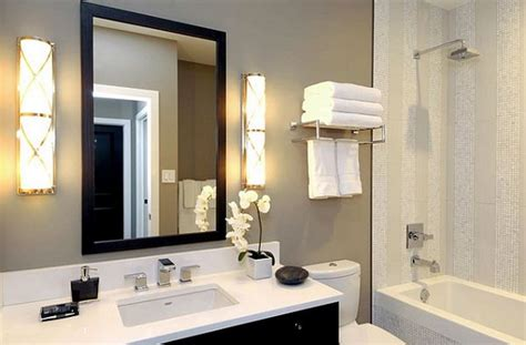 Cheap Bathroom Makeover Ideas by Cheap Bathroom Makeovers Stylish