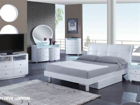 modern bunk beds for adults bedroom white bedroom furniture cool beds for bunk