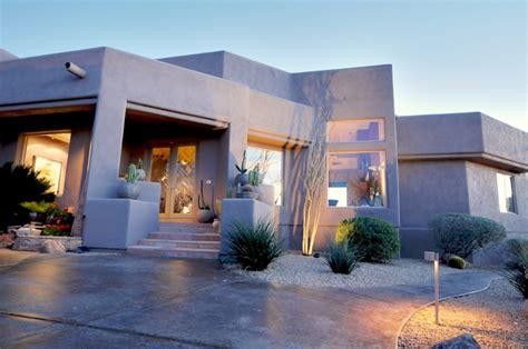 boca raton luxury homes boca raton luxury real estate boca luxury realty