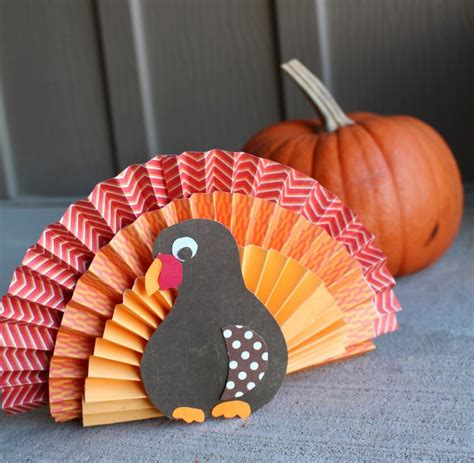 construction paper thanksgiving crafts thanksgiving crafts construction paper find craft ideas