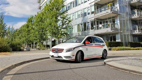 Mercedes And Education by Mercedes Driving Academy Driving Lesson Packages