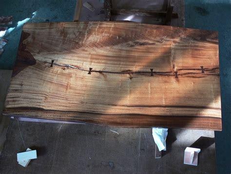 offerman woodwork work complete nick offerman woodworking
