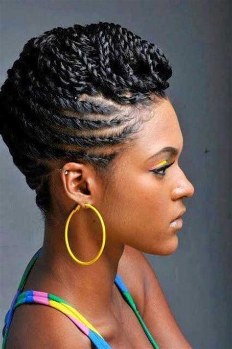 hair for braids braids for black with hair hairstyles