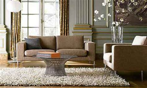 small living room furniture arrangement ideas small living room furniture arrangement ideas modern house
