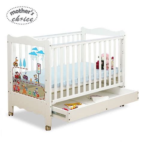 low price baby cribs compare prices on baby crib wood shopping buy low