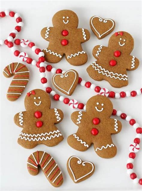 gingerbread decor 50 gingerbread decoration ideas craft ideas