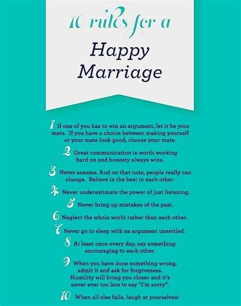 happy marriage happy marriage quotes i