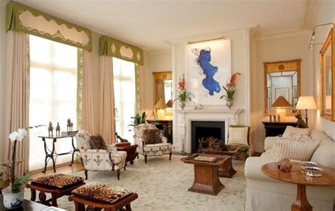 home design classic ideas classical interior design style ideas images elements tips