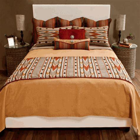 luxury comforter sets california king luxury california king bedding sets 28 images luxury 9