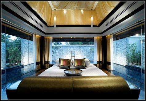 Schönste Farbe Der Welt by Sch 246 Nste Schlafzimmer Der Welt Schlafzimmer House Und
