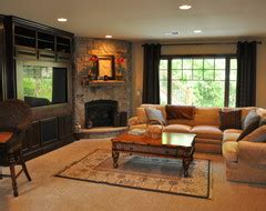 family room layouts family room layout with corner fireplace sos