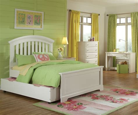 size bed trundle size bed with trundle decofurnish