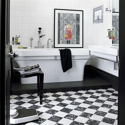 white and black bathroom ideas bathroom decorating ideas black and white 2017 2018