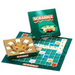 where can i buy scrabble letters can you buy scrabble letters ideas diy scrabble tiles