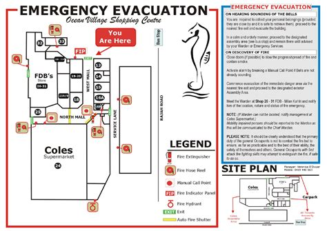 emergency room floor plan emergency floor plan 28 images floor plans emergency