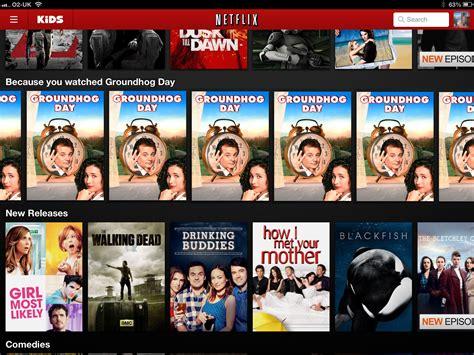 Ha Ha Netflix