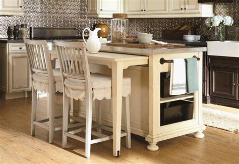 portable kitchen island bar portable kitchen islands with breakfast bar foter autos post