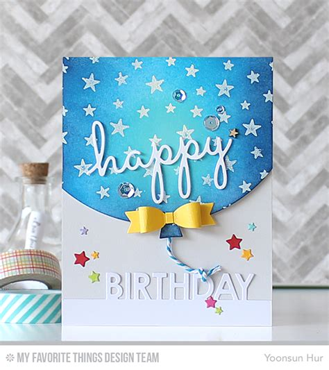 birthday cards you can make 25 diy birthday cards you can make yourself
