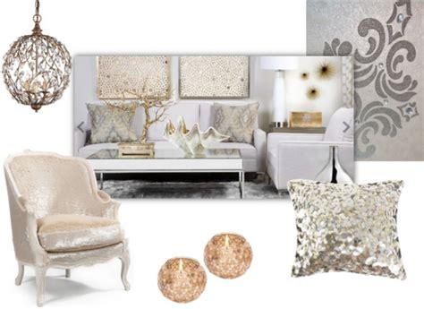 bling home decor bling it home