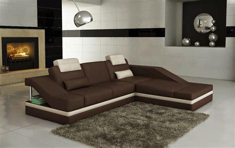 modern sofa designs for drawing room foundation dezin decor sofa designs quot 2015 quot
