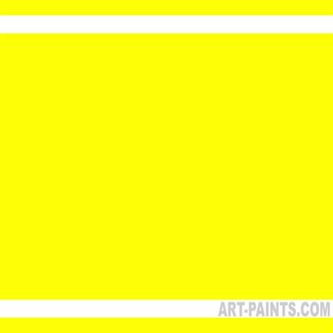 Yellow Color Liner Paints Cl 5 Yellow Paint