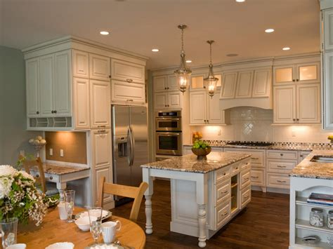 types of kitchen designs behold the most types of kitchen designs and
