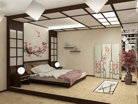 japanese style bedroom furniture best 25 japanese bedroom decor ideas on