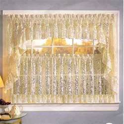 design kitchen curtains interior design decorating ideas modern kitchen curtains