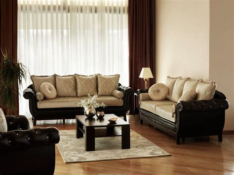 White Patio Cushions by 50 Beautiful Small Living Room Ideas And Designs Pictures