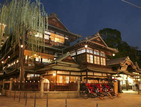 top 10 in japan top 10 popular onsen towns in japan japan travel centre