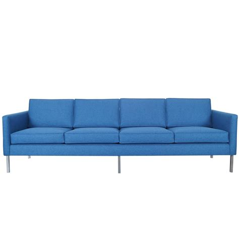 modern loveseat sofa mid century modern loveseat crowdbuild for